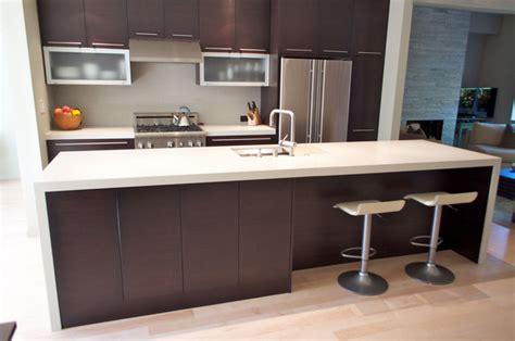 modern kitchen islands kitchen island modern kitchen
