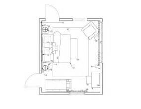 small master bedroom furniture layout bedroom furniture arrangements fujise us placement