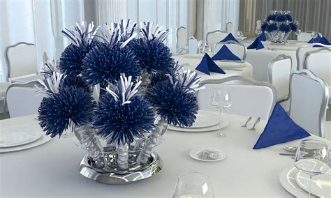 party favors and centerpieces wedding favors and