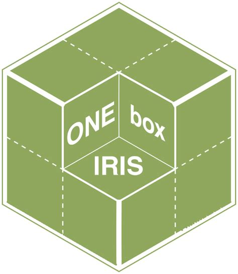 one box solutions for ports and harbours marlan