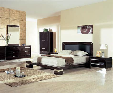 new bedroom set designs 2013