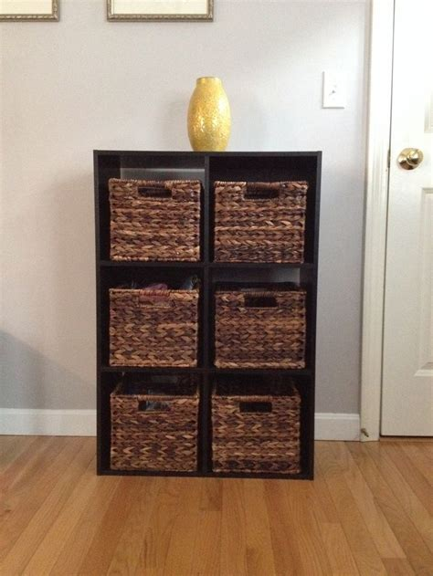 storage for living room our living room storage organizing storage