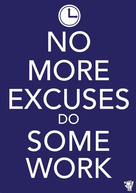 do work do some work by fheonix on deviantart