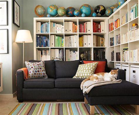 room book shelves decorating bookshelves