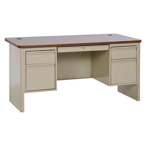 office depot computer desks for home sandusky desks home office furniture furniture