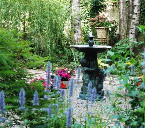 Der Innere Garten by Der Innere Garten