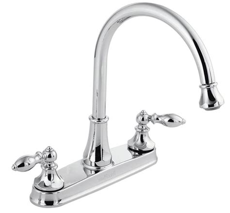kitchen faucet price pfister price pfister faucets kitchen faucet repair parts