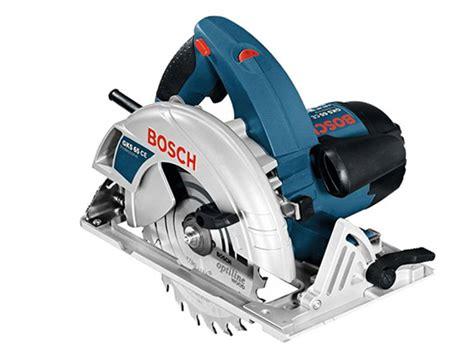 power tools woodworking power tools uk dewalt bosch milwaukee power tools makita