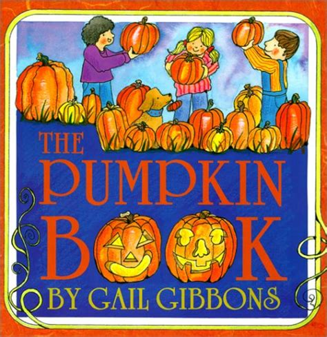 pumpkin picture books pumpkin story books posters and pumpkins for