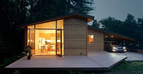 Cool Barn Designs lovely summer house design modern house designs
