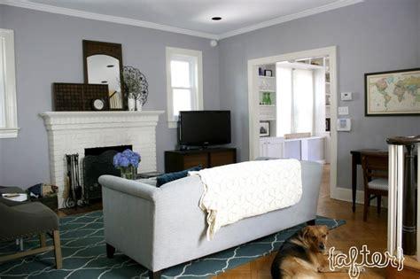 behr paint color porpoise behr s porpoise gray bedroom ideas