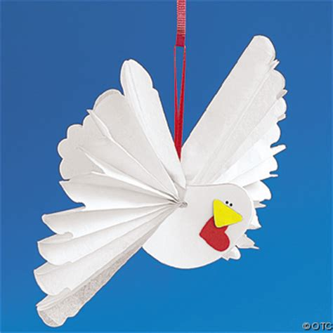 dove craft for dove craft for children image search results