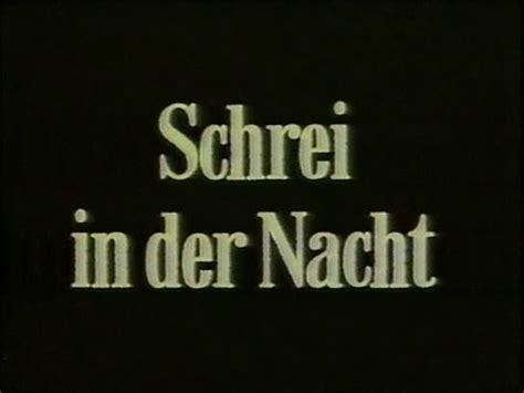 Englischer Garten München Livecam by Folge 177