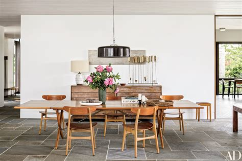 mid century modern dining room 10 midcentury modern dining rooms photos architectural