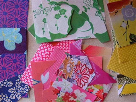 paper craft japan kimono paper craft gift wrapping patterson