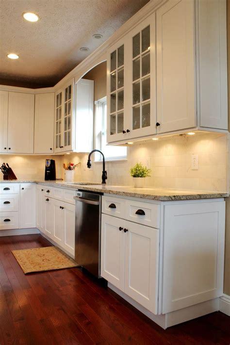 ab kitchen cabinet 100 ab kitchen cabinet cabinet luxurious kitchen
