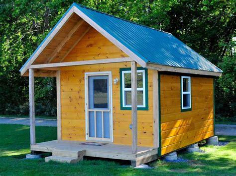 Cabin Rentals by Maine Cabin Rentals Bunkhouse Cabins In Bingham Maine