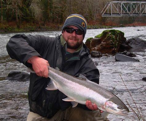 bead fishing for steelhead winning the bead salmon steelhead journal