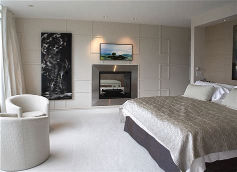 bedroom paint design ideas bedroom paint ideas what s your color personality