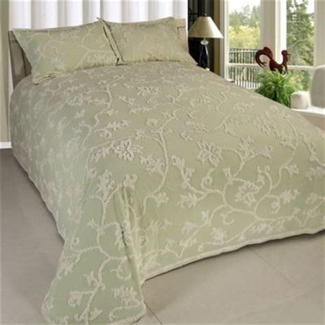 bed bedspreads buy bedspreads from bed bath beyond