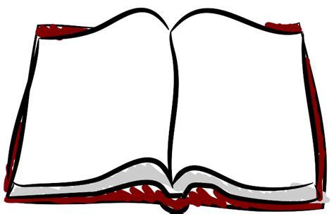 open book pictures clip open book clip vector clip royalty free