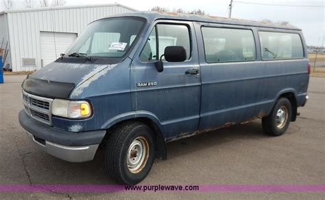 motor repair manual 1994 dodge ram van b250 electronic toll collection service manual 1994 dodge ram wagon b250 seat heater control cover removal 1994 dodge ram
