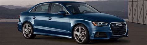 Audi European Delivery Pricing by 2009 Audi A3 European Delivery Upcomingcarshq