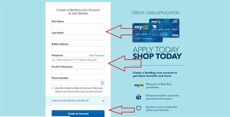 how to make best buy credit card payment bestbuy accountonline make payments and