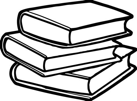pictures of books to color abc books coloring page wecoloringpage