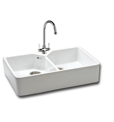 belfast kitchen sink carron 200 ceramic bowl belfast kitchen sink