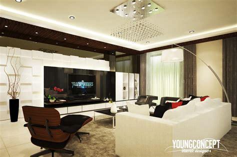 js design home concept sdn bhd 28 images interior