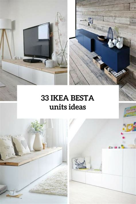 Diy Wall Cabinets 149 best ikea besta images on pinterest living room