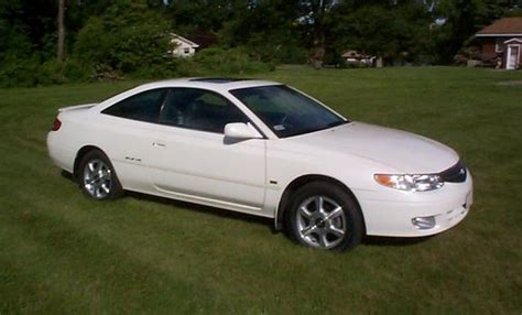 how to learn about cars 1999 toyota solara free book repair manuals sseiman 1999 toyota solara specs photos modification info at cardomain