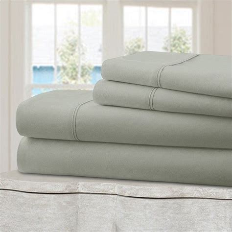bed sheet reviews consumer reports 28 best sheets reviews 100 best sheet reviews bedrooms