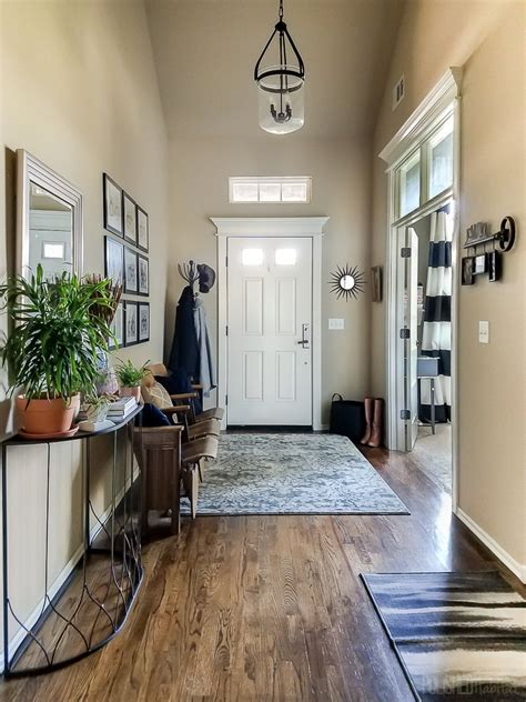 apartment entryway decorating ideas 25 real mudroom and entryway decorating ideas by