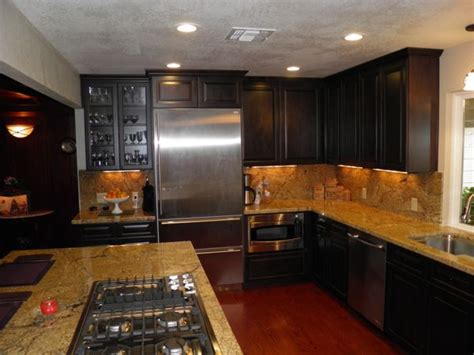 kitchen design sacramento kitchen remodeling sacramento yancey company of sacramento