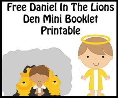 daniel and the lions den crafts for 381 best images about church school sunday school on