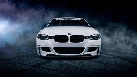 Bmw Mr3 Car Wallpaper 2017 For Iphone by Bmw Iphone 6 Wallpaper Image 461