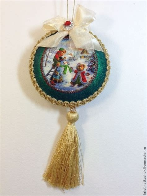 decoupage ornament 17 best images about decoupage on acrylics