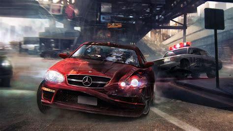 Gta V Car Hd Wallpaper by Grand Theft Auto 5 Five V Cop Car Hd