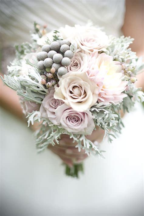 wedding bouquet 25 stunning wedding bouquets part 11 the magazine