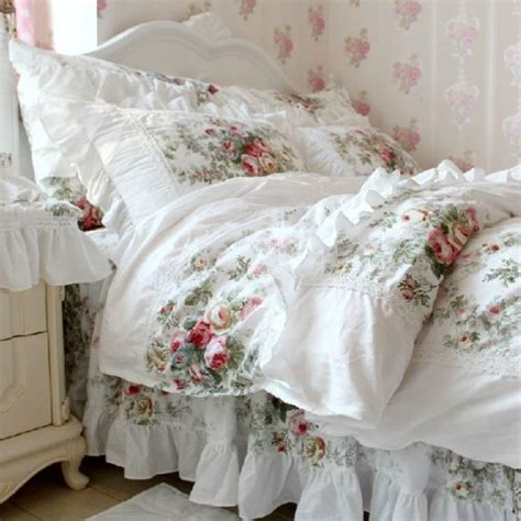 vintage bed set vintage bedding clearance sale ease bedding with style