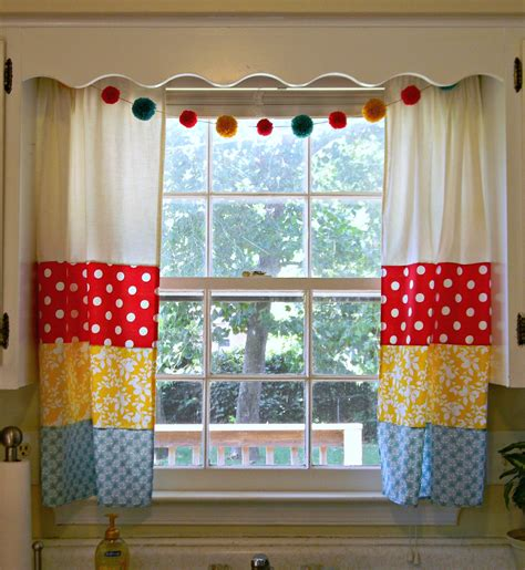 curtains for the kitchen retro kitchen curtains 1950s pertaining to retro kitchen