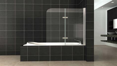 bath shower panels bath tub glass shower screens panels geelong splashbacks