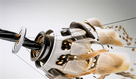 Inventor welcome to the new autodesk inventor blog inventor