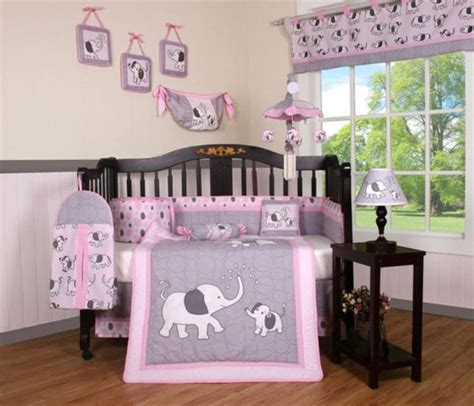 nursery room decoration ideas baby nursery decor shocking baby nursery themes