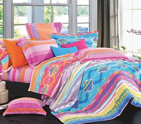 designer xl bedding azteca xl comforter set college ave designer series