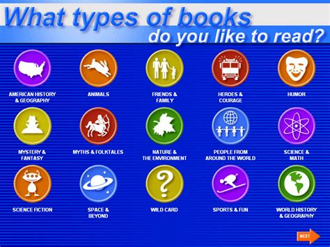 types of picture books 3 5 reading decisons ct 1