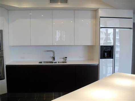 white high gloss kitchen cabinets high gloss white wood kitchen modern kitchen