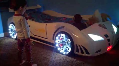 bed cars infiniti race car bed usa